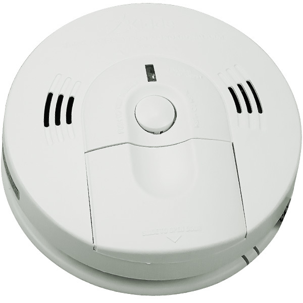 Smoke and Carbon Monoxide Detectors - Smoke and Carbon Monoxide detectors have been installed per the Baltimore City code for your safety. Do not tamper with smoke or carbon monoxide detectors. Do not remove or disconnect a smoke or carbon monoxide detector. Do not remove batteries. Do not in any way render these devices inoperable. It is the responsibility of tenants to test and maintain smoke detectors and change batteries when needed.