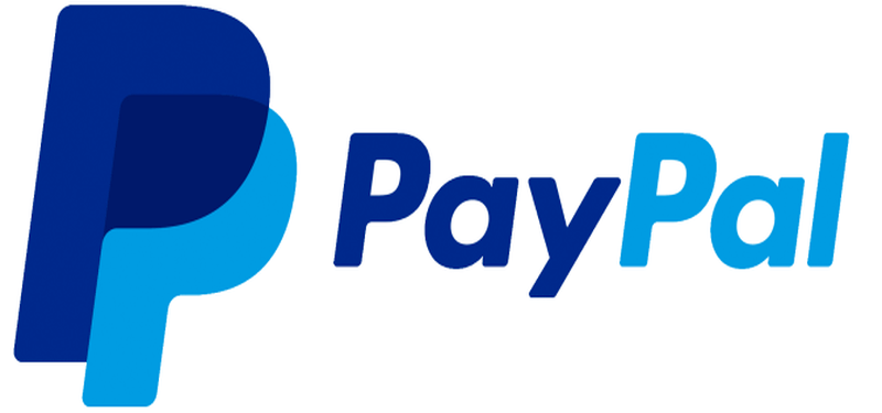 Pay Rent Here! - PayPal.me/matzenterprises