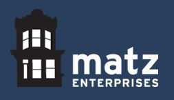 Matz Enterprises