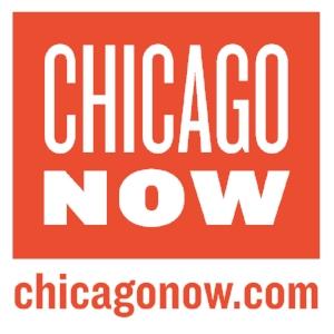 chicagonow-logo1.jpg