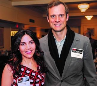 PAXA co-founders David and Tania Haigh.jpg