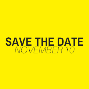 save the date nov. 10.png