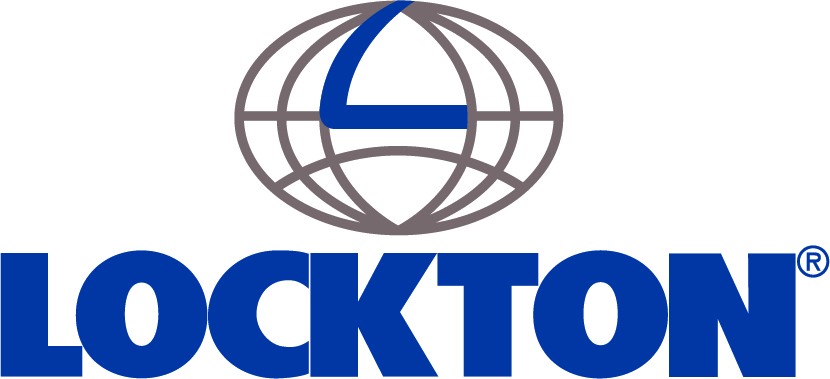 Lockton logo 70 mm.jpg