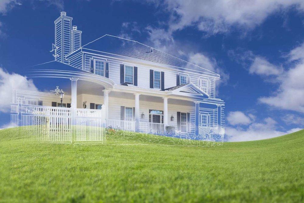 house-on-hill-2.jpg