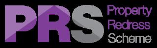 PRS_Logo_v23.png