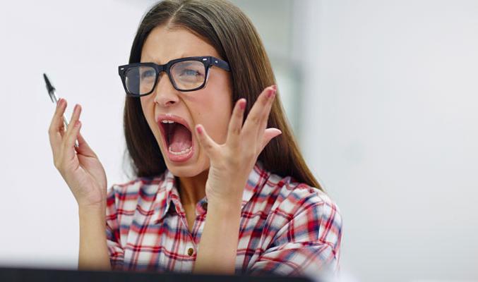 annoy-woman.jpg