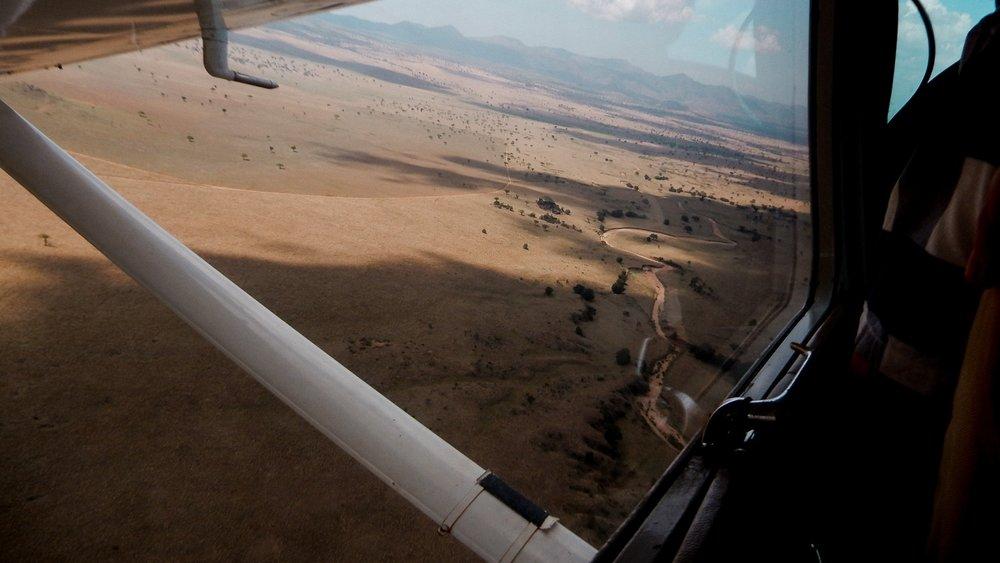 Flying - Views of Uganda.jpg