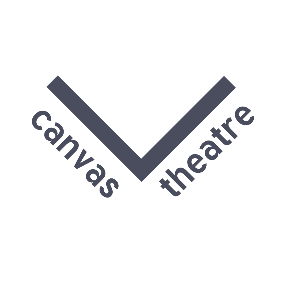 Canvas Theatre