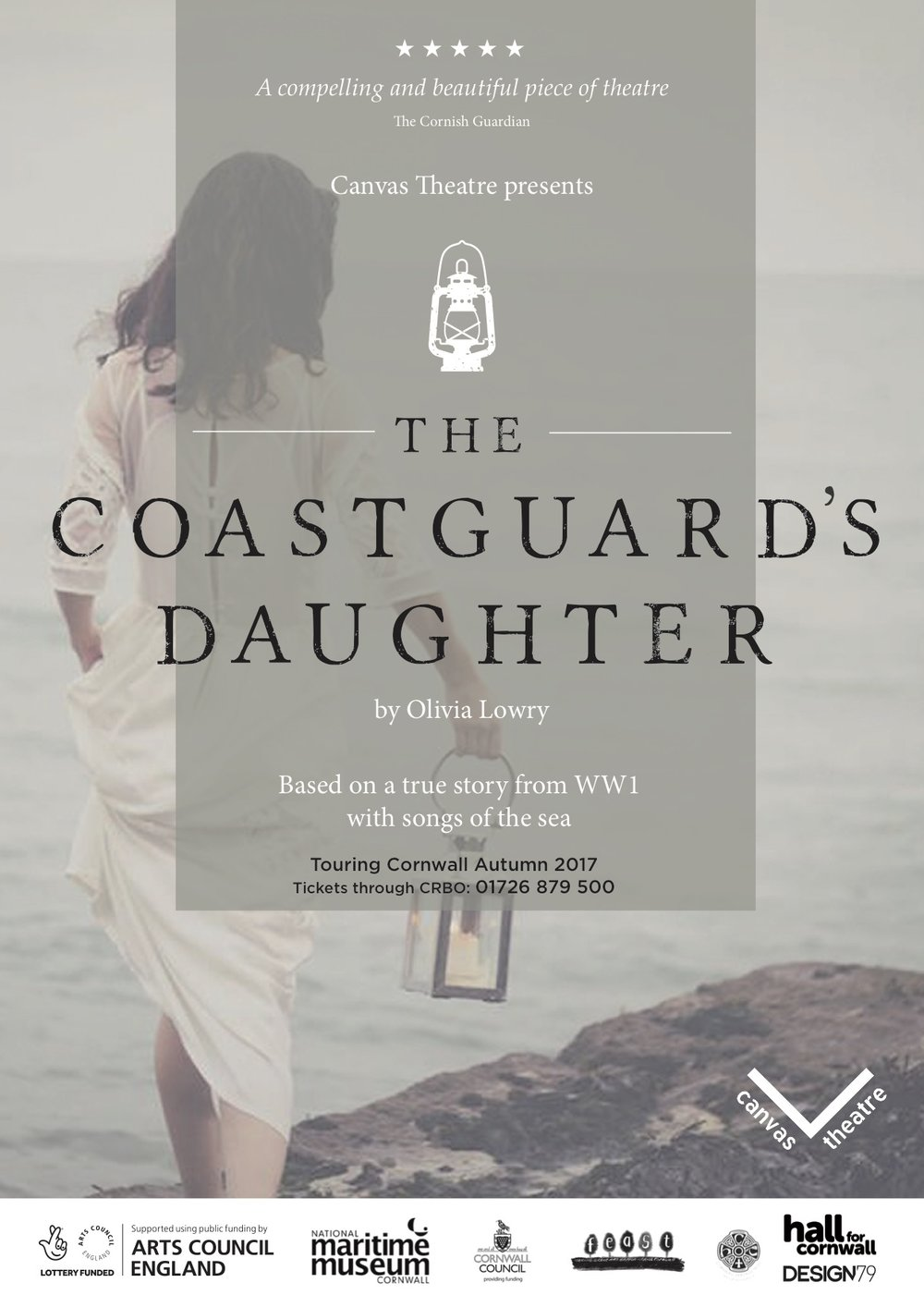 The_Coastguards_Daughter_digital.jpg