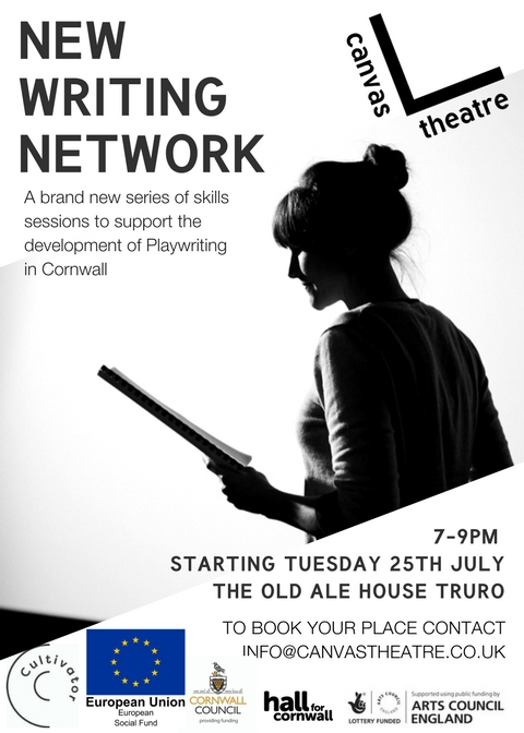Canvas New Writing Network Flyer Jpeg.jpg