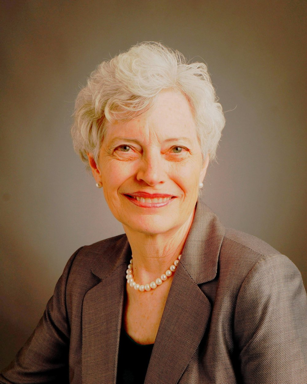 Cynthia Z. F. Clark