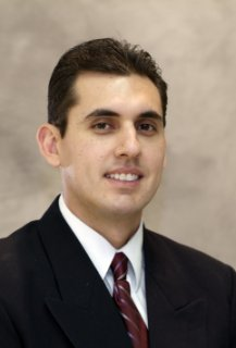 Luis A. Ribera, Texas A&M University