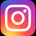 instagram-png-instagram-logo-2-png-8-de-abril-de-2017-927-kb-3500-3393-3500.png