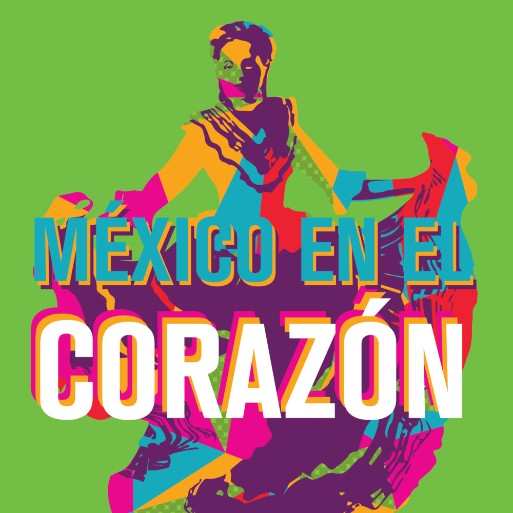 MEX13.png