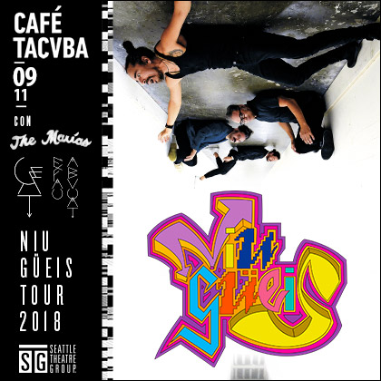 Cafe_Tacvba_420x420.jpg