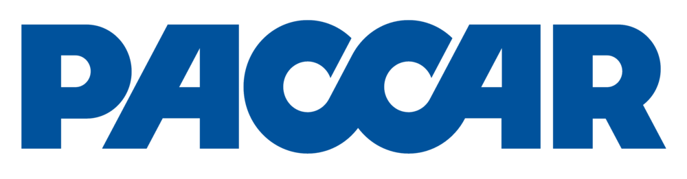 PACCAR_logo_blue.png