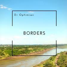 Borders (2019)