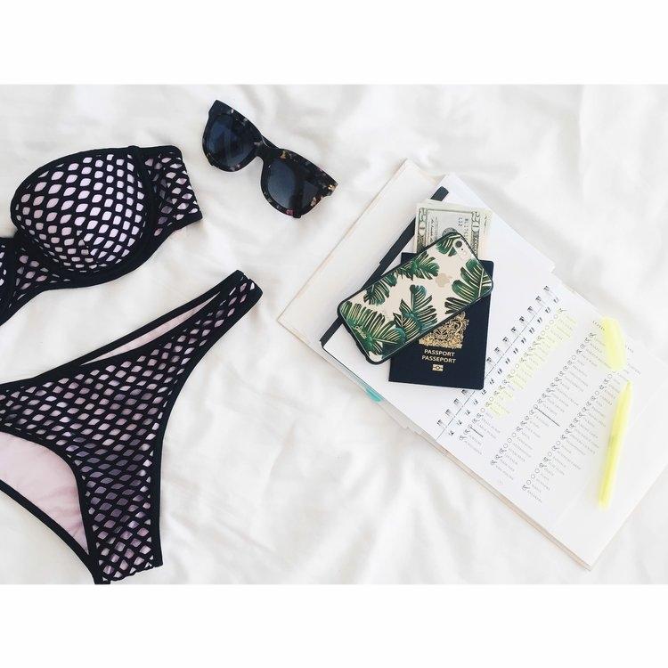 bikini+vaction+plan+get+in+shape.jpg