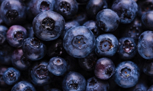 blueberries-close.jpg