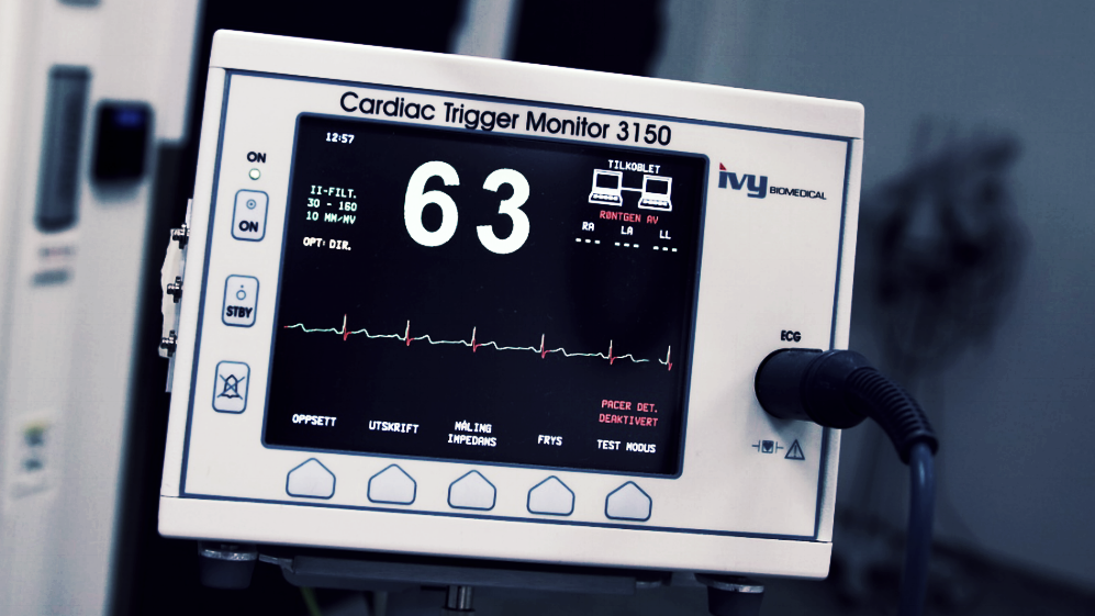 heart-rate-doc.jpeg