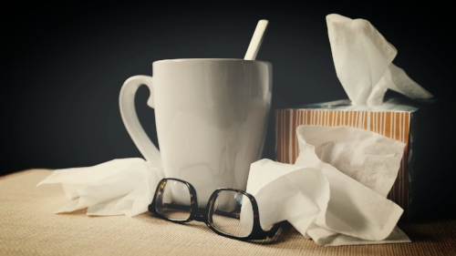 sick-tissues.jpg