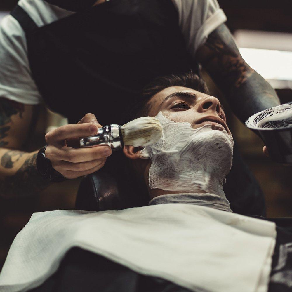 barberpic.jpg