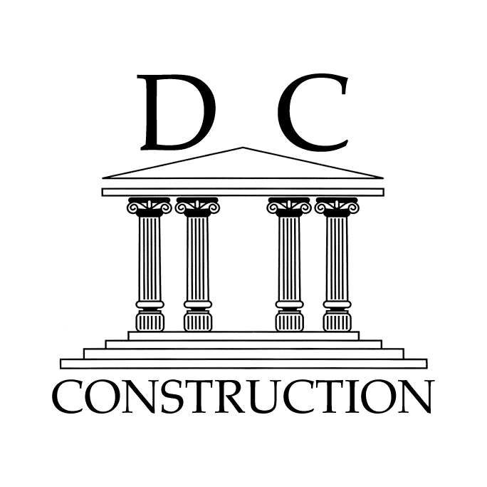 DC Construction