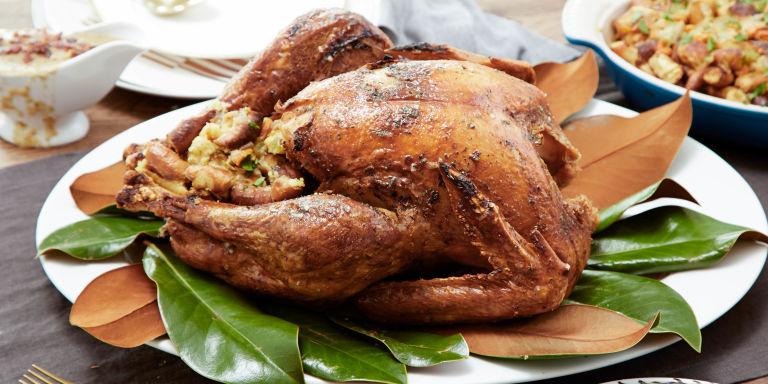 landscape-1447112761-delish-thanksgiving-best-ranch-turkey-recipe.jpg