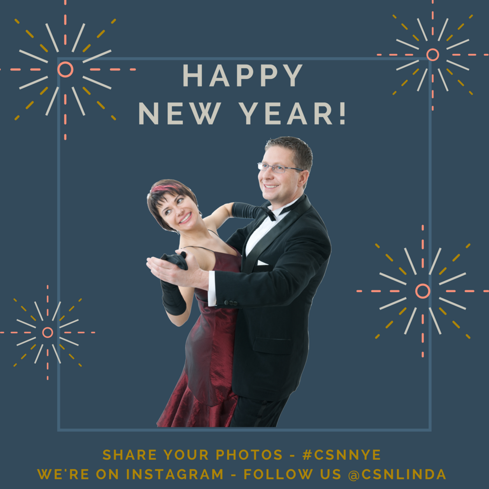 New Year Hashtag Instagram Image.png