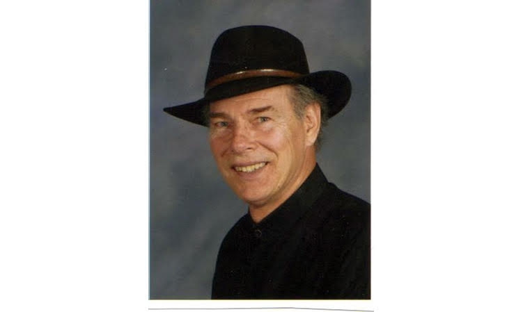 Richard Kowaleski