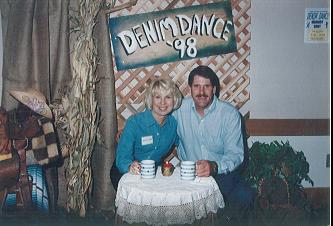 Denim Dance 1998.png