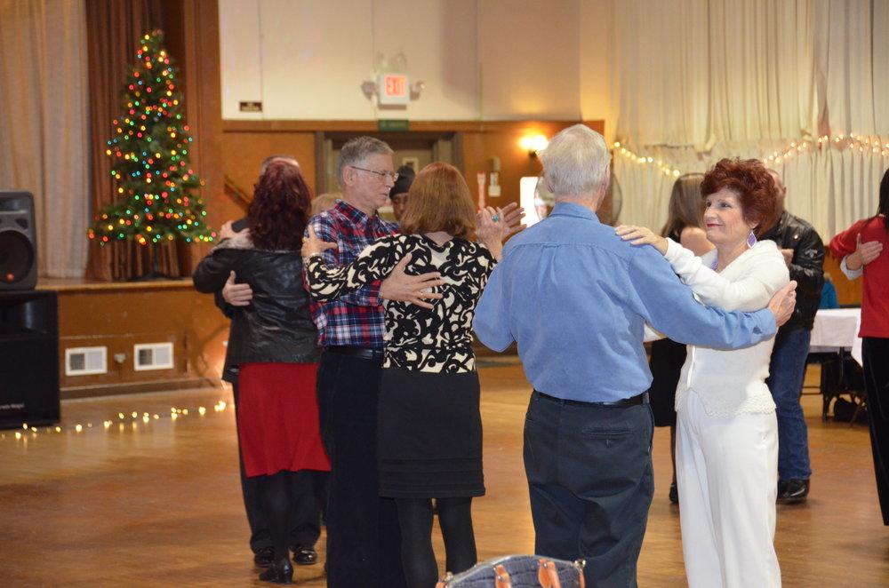 Christmas dance lesson.jpg