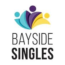 bayside singles group.jpg