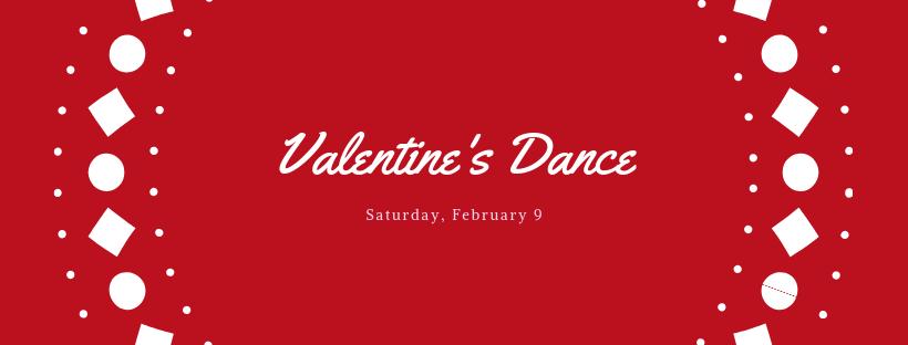 Valentine's Dance banner.png