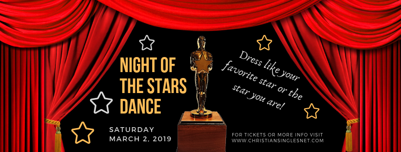 Night of the Stars Dance Banner.png