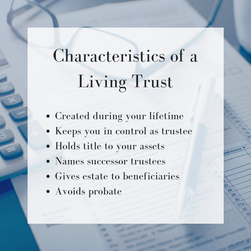 What is a living trust? | Postic & Bates.jpg