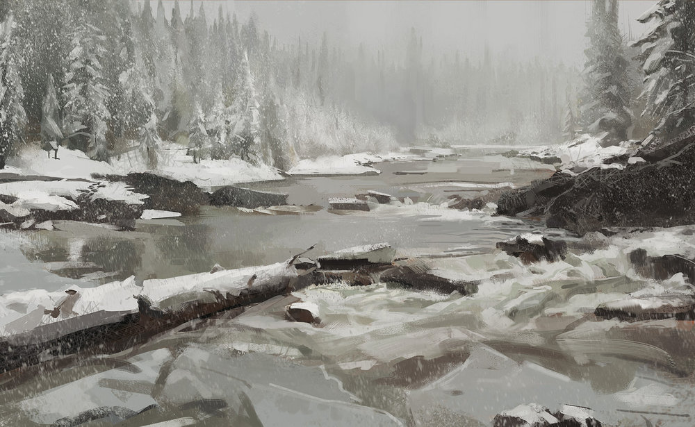 2016.12.06_winter river.jpg