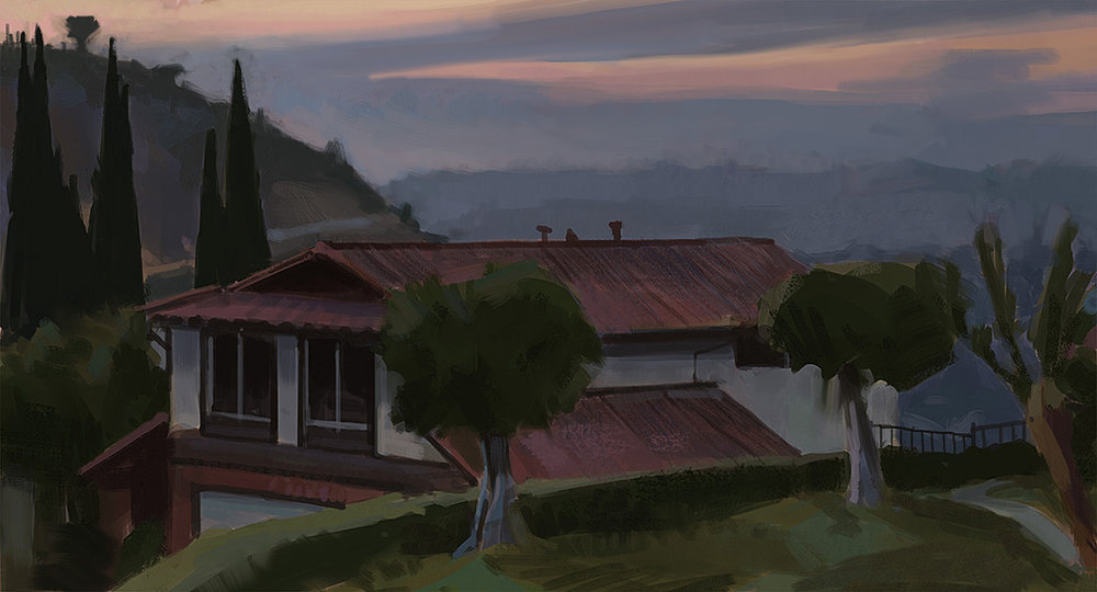 2018.01.07_house over hill.jpg