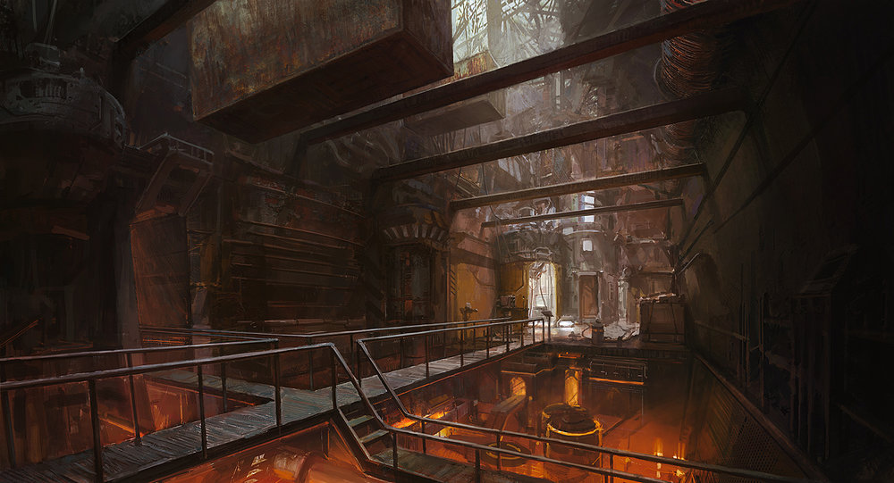 Scifi Industrial Interior.jpg