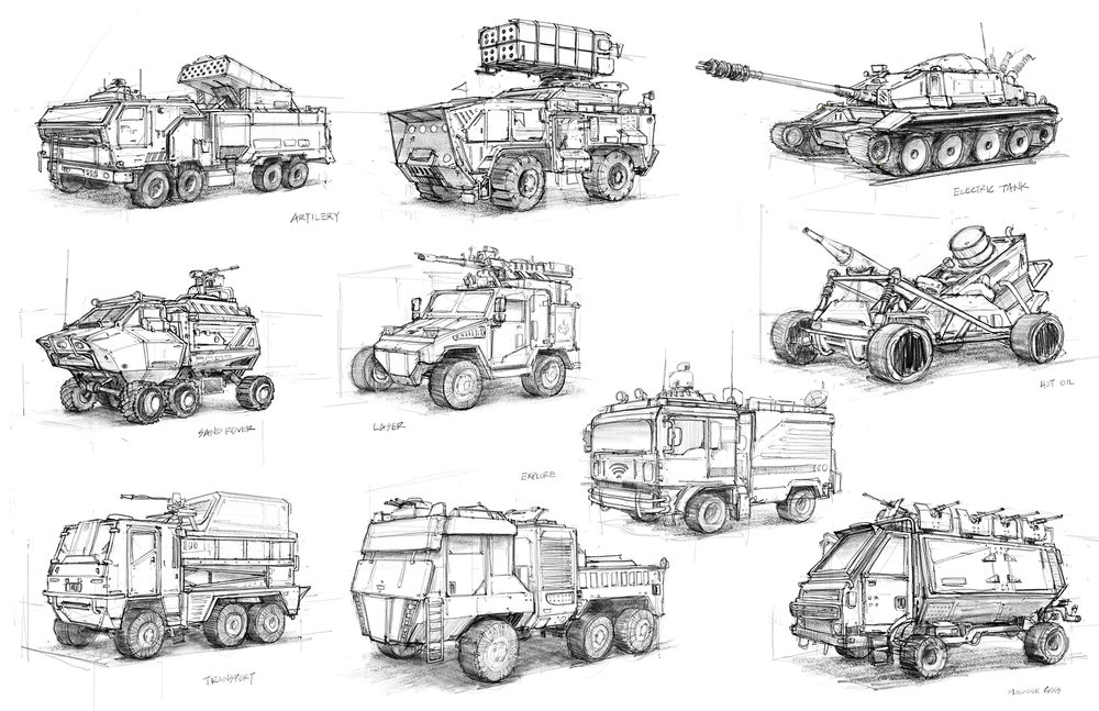 Military Vehicles_EP.jpg