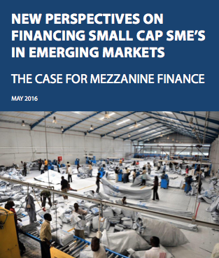 Mezzanine Finance thumb
