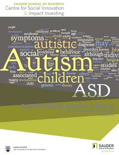 1 Autism thumb.png
