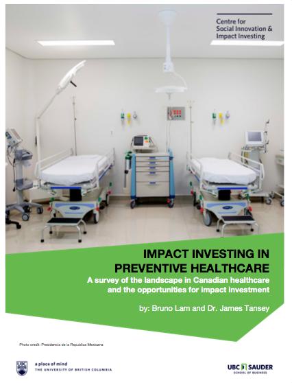 5 Preventive healthcare.png