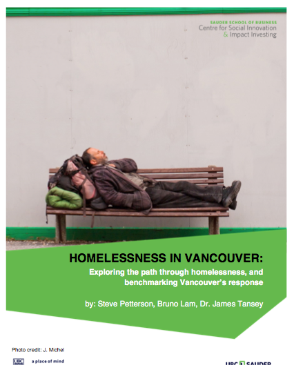 8 Homelessness.png