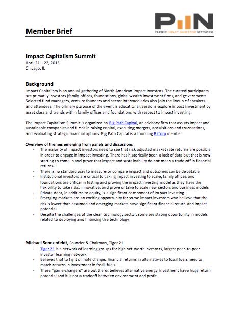 19 Impact Capitalism.png