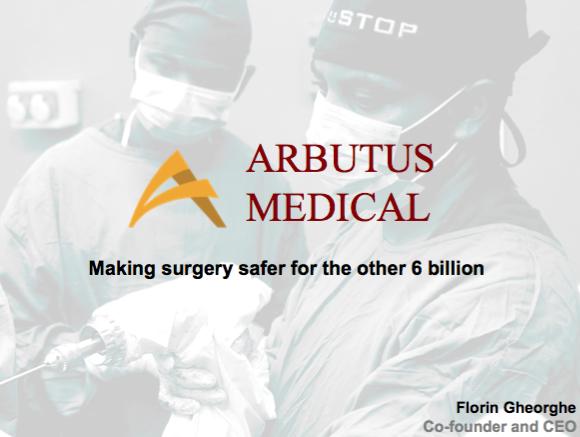 Arbutus Medical.png