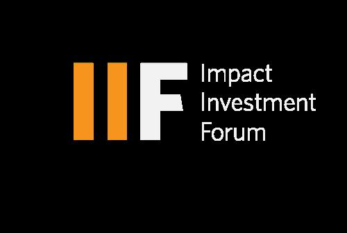 IIF-logo_text_rev.png