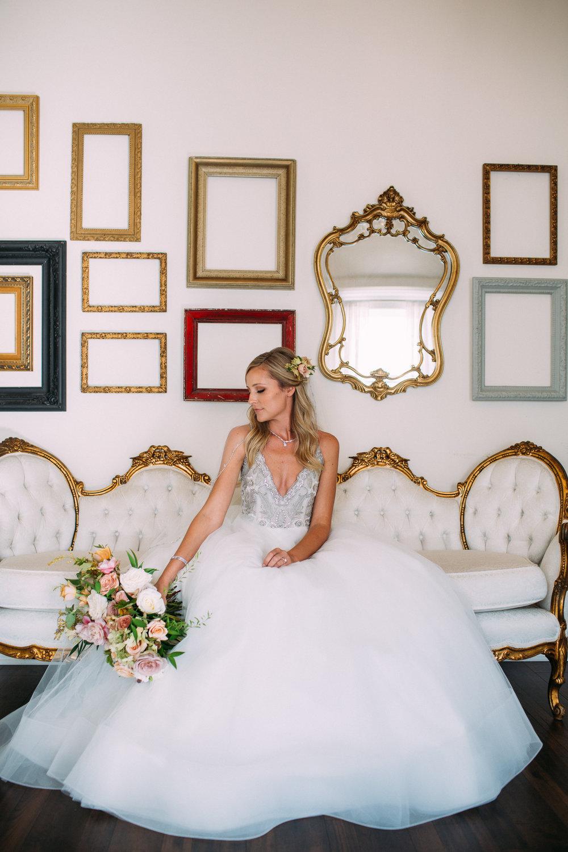 0866_Loft on Pine Long Beach Wedding.jpg