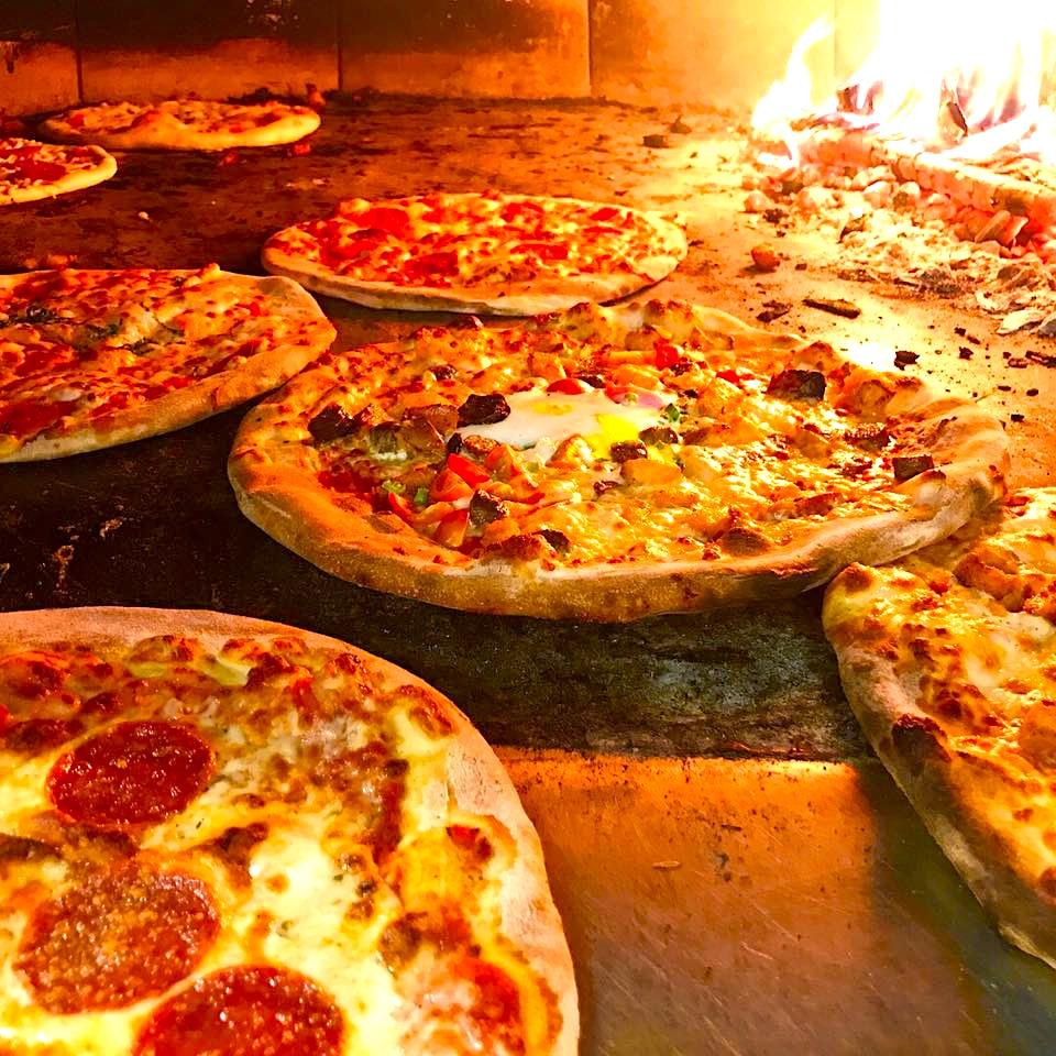 PizzaOven.jpg