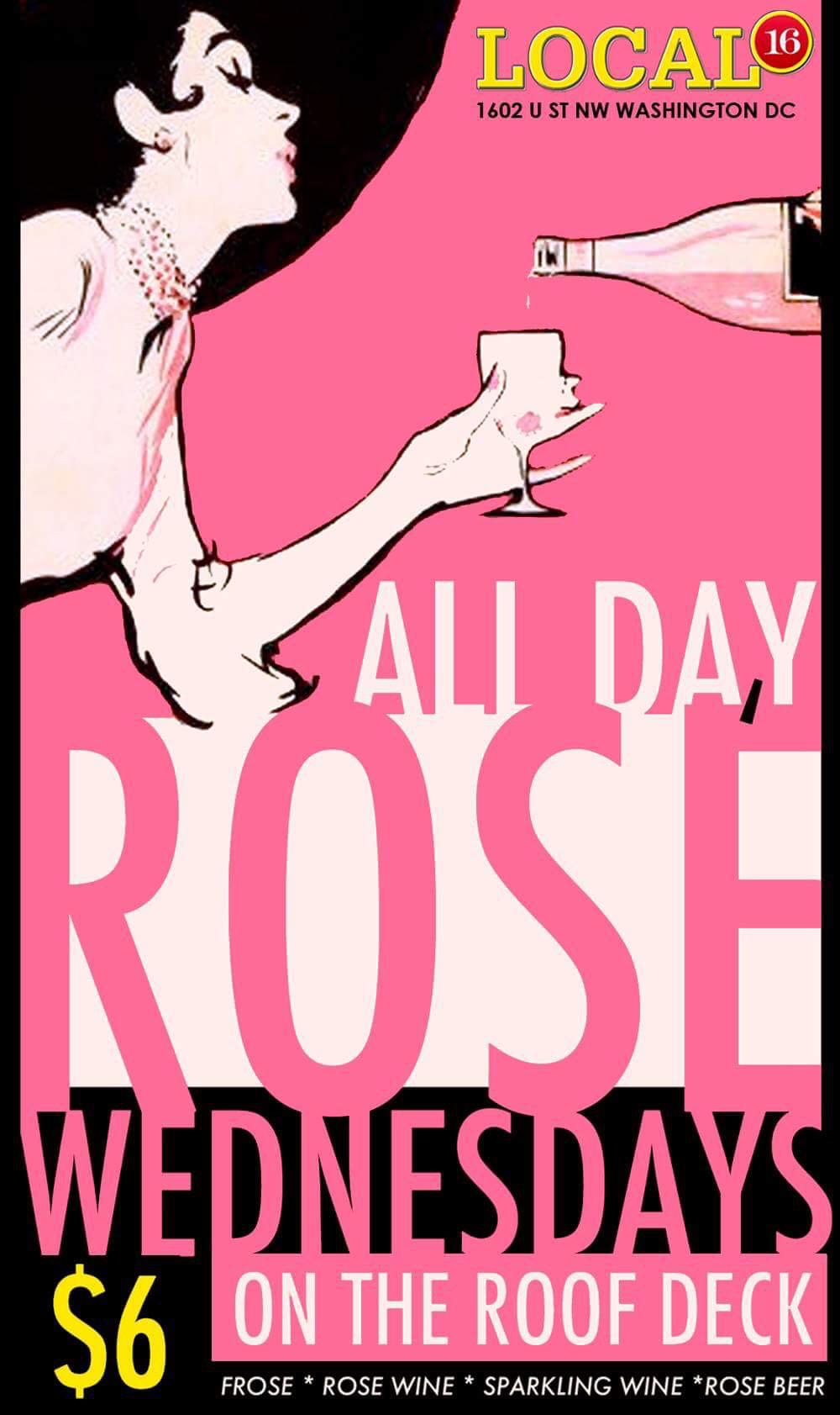 ROSE ALL DAY.jpg
